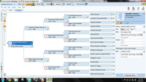 printable family tree software blog archives andromalen