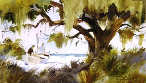 tony couch paintings for sale watercolor workshops