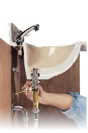 Clogged Plumbing by Clog Drains Philadelphia Clogged Toilets Philadelphia Clogged Sinks And More