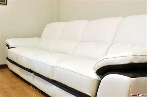divani offerte on line divani su misura vendita divani on line in pelle e tessuto