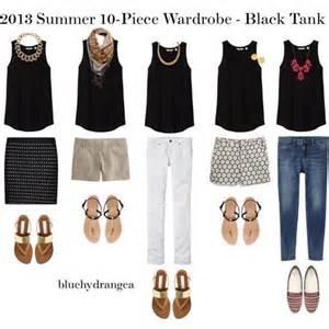 minimalist wardrobe jazz and the on
