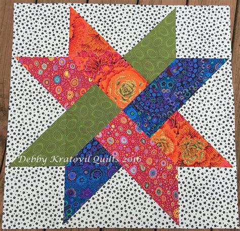 quilt pattern ribbon 60 best images about facets of color on pinterest quilt