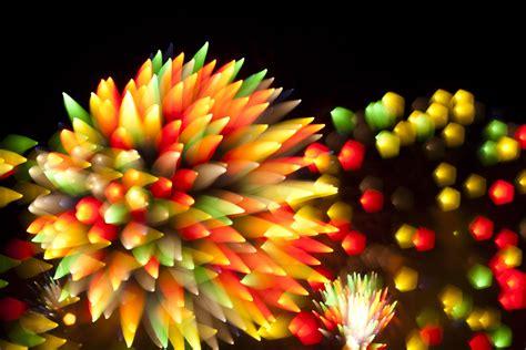fiori d artificio lo sapevi che scienza chimica e segreti dei fuochi d