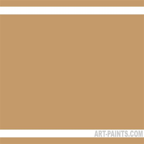 caramel ceramic ceramic paints k907 caramel paint caramel color kimple ceramic porcelain