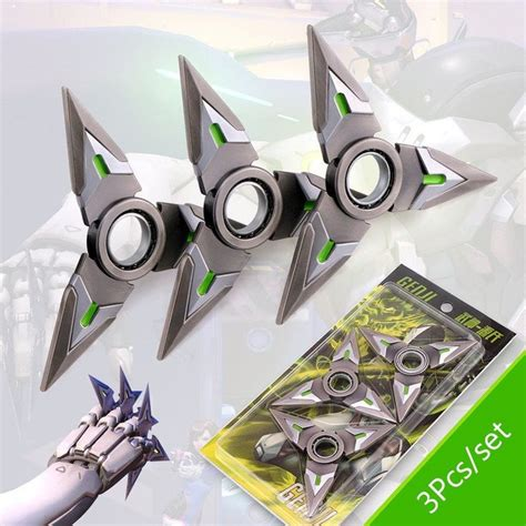 Fidget Spinner Shuriken Series 2 416 best yomaxer fidget spinner series images on