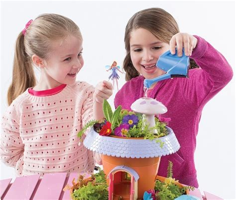 Backyard Ideas For 10 Year Olds Top 10 Gift Ideas For A 5 Year