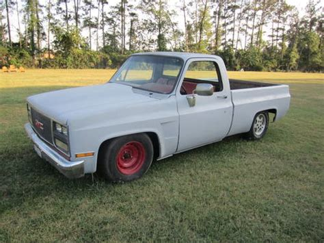 83 gmc truck 83 swb chevy truck 47 current chevy and gmc classifieds