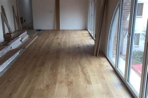 verniciatura pavimenti verniciatura e posa pavimenti in legno vicenza cagnaro