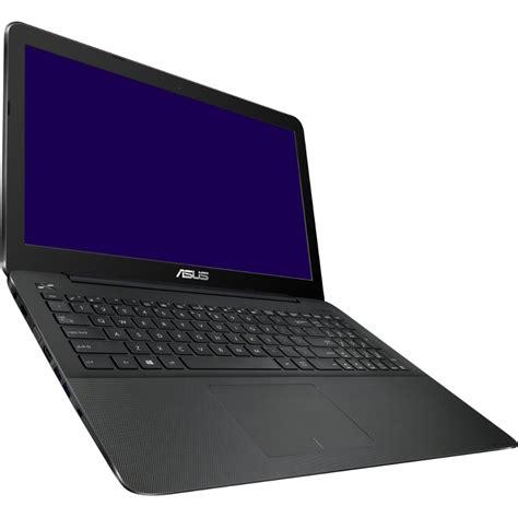 Laptop Asus I5 Hd laptop asus 15 6 quot x554ld hd procesor intel 174 core i5 5200u 2 2ghz broadwell 4gb 500gb