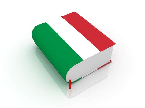 the italian books stolen 400 year books to be returned to italian