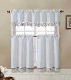 Kitchen Curtains Shop Most Beautiful Kitchen Curtains In St Maarten S