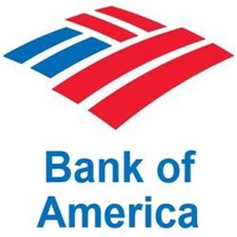 bank of america settlement worth 17bn market business news