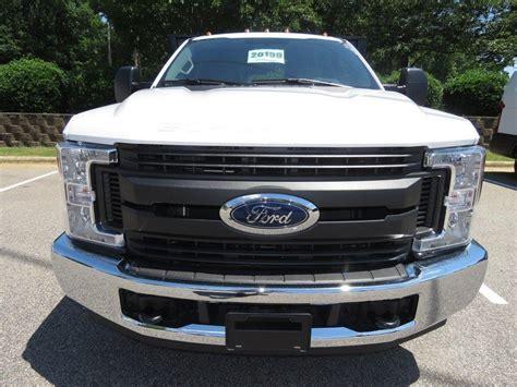 Berge Ford by Berge Ford Fleet New Ford Dealership In Mesa Az 85204