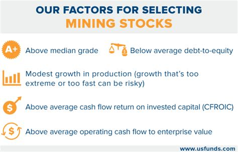 10 Factors To Consider When Looking For A Pet by What We Look For When Picking Superior Gold Stocks U S