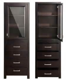 Bathroom Vanities With Storage Storage Side Bathroom Vanity Cabinet 8 From Tower Side Cabinet Tower Side Cabinet
