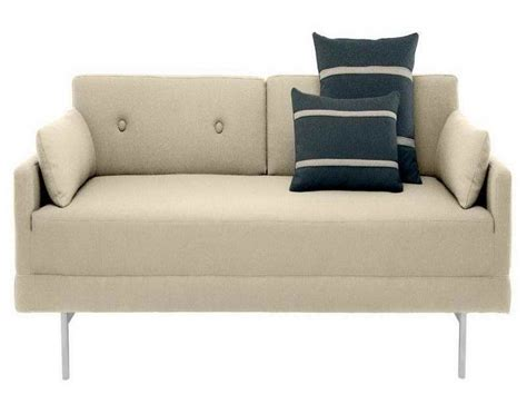 Small Sectional Sleeper Sofa Sofa Sleeper Sectionals Small Spaces Microfiber Sectional Sleeper Sofa For Small Spaces