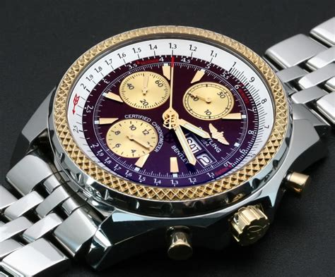 breitling replica watches  swiss breitling