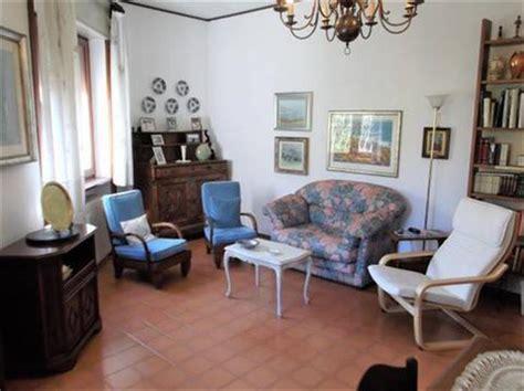 appartamenti in affitto a stresa appartamento in affitto a stresa cercasi casa it