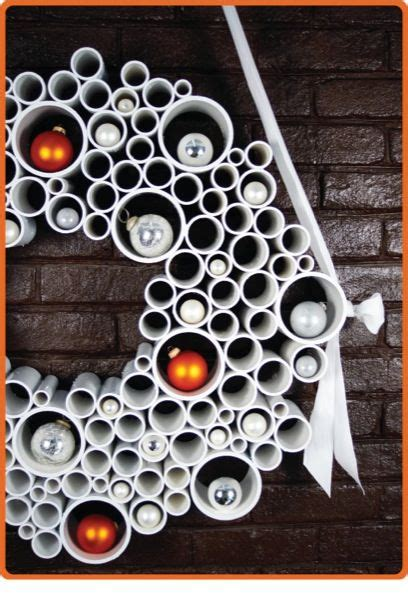 cool things to make with pvc pipe 10 things to make out of pvc pipe this summer pvc pipes