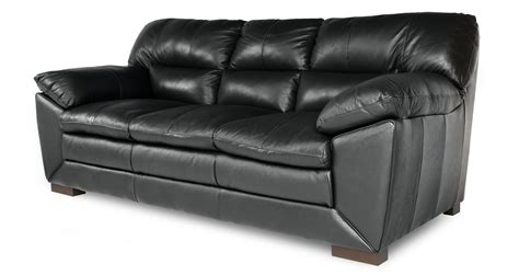 dfs three seater sofas dfs three seater sofas refil sofa