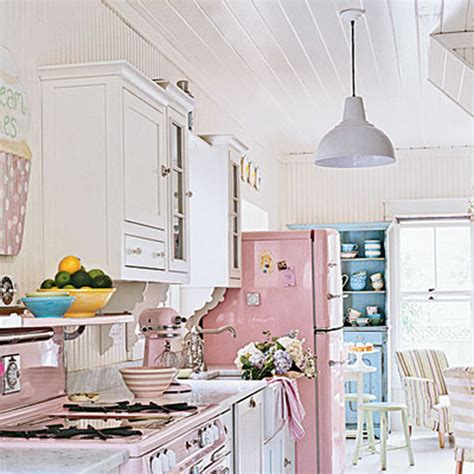 coastal cottage decorating cottage style adding color to coastal style