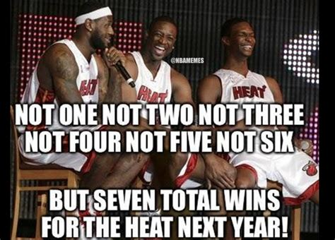 Wade Meme - hilarious dwyane wade memes after lebron james left the