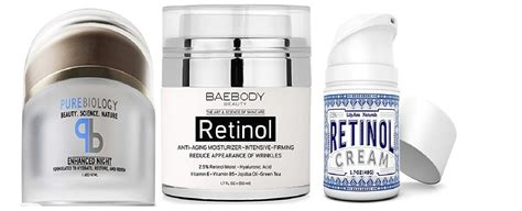 12 Best Anti Aging Products by Best Anti Aging Best Anti Aging Reviews