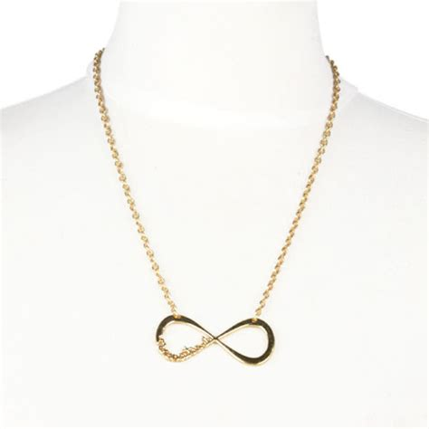 where to buy infinity necklace popular infinity necklace gold buy cheap infinity necklace