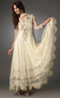 Pakistani stylish party wear 2013 14 dosheeza