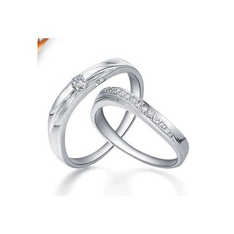 Wedding Band Sale. Wedding Bands. Wedding Ideas And