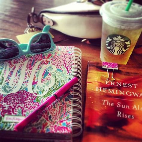 lilly starbucks life essentials freshman life pinterest colleges