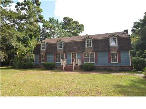 944 pine hollow rd mount pleasant south carolina 29464