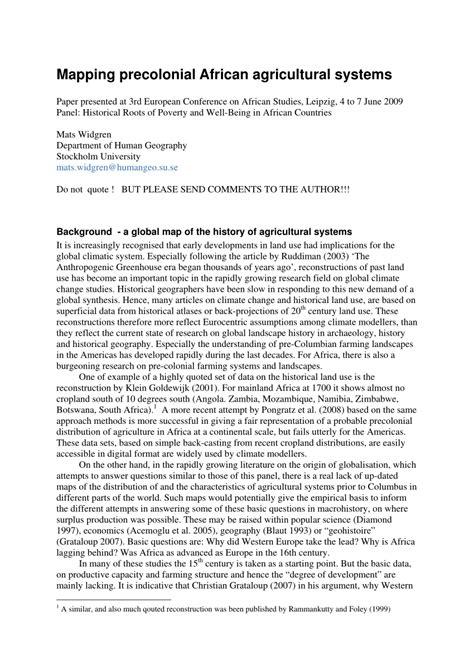 Agricultural Revolution Essay by Agricultural Revolution Essay Pension Consultant Cover Letter Argumentative Essay On School Uniforms