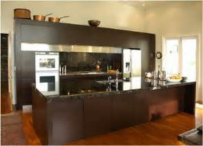 Kitchen By Design by Kitchens By Design