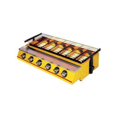 Miyako Magic Mcm508 1 8 L jual perlengkapan elektronik dapur harga murah blibli