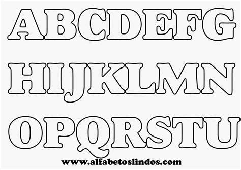 moldes de letras moldes de letras para murais e pain 233 is de sala de aula em