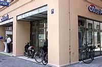 targo bank coburg targo bank filiale musterdepot er 246 ffnen