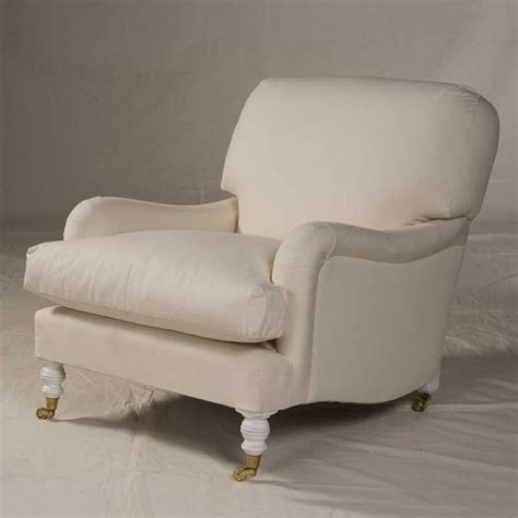 sherlock armchair small sherlock armchair