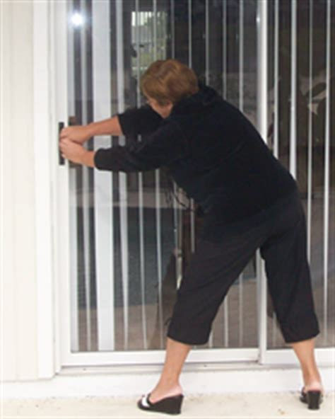 Sliding Patio Door Repairs Sliding Door Glass Repair Patio Door Roller Replacement S Rancho Glass