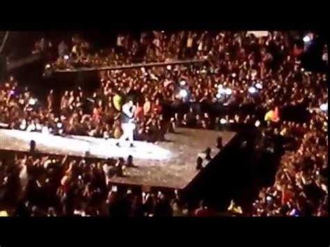 cd9 cd9 en la arena ciudad de mxico el 15 de febrero 2015 cd9 cd9 en la arena ciudad de mexico the party tour youtube