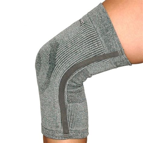 Knee Support Athlet Sport 20 best sports injuries athletic protection braces