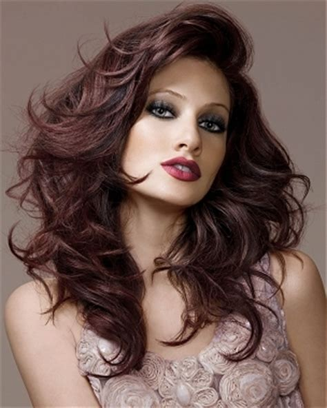 volume hair high volume hairstyles trend