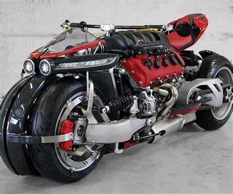 lazareth lm 847 price lazareth lm 847 wheel motorcycle