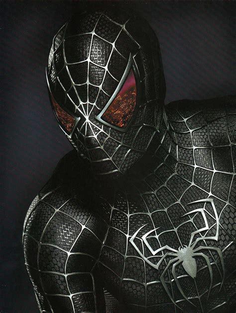images dark hombre peter parker вымышленныйчеловек паук сезон совершенный