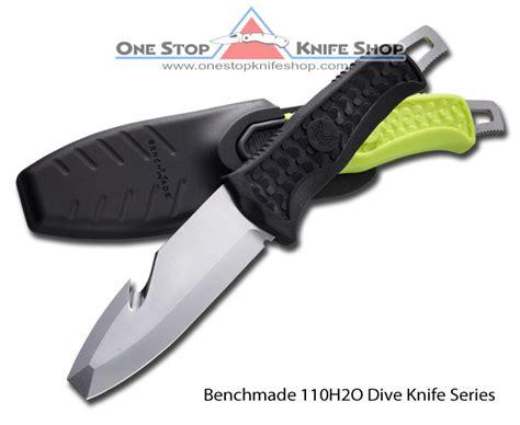 cold steel dive knife cold steel dive knife 28 images hammerhead blunt tip