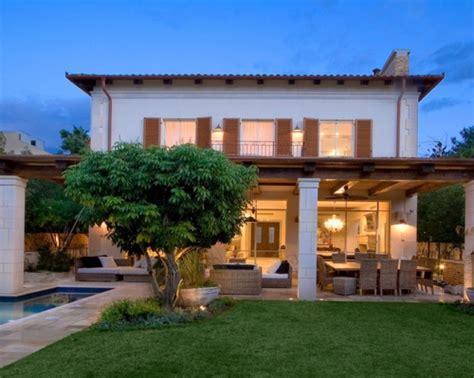 desain rumah atap ala korea denah new desain rumah eropa 2 lantai