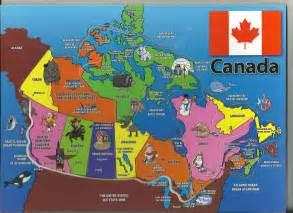 map of toronto canada and usa hendrickus7 allaboutgod judgment sinless god creator