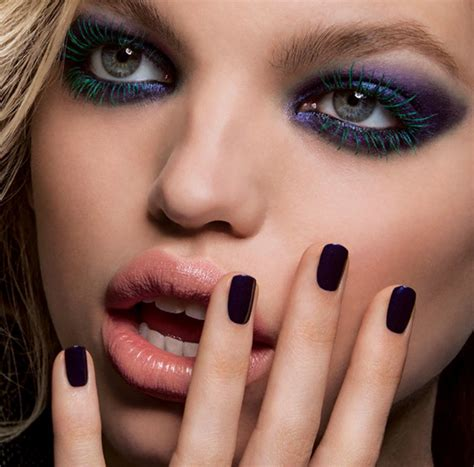 Make Up Tom Ford The New Eight Tom Ford 2015 Collection Is A