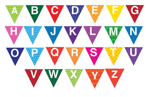 printable letters on bunting online activities cambodia