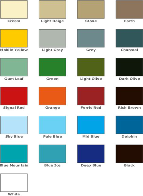 pool paint colors free swimming pictures to colour free clip